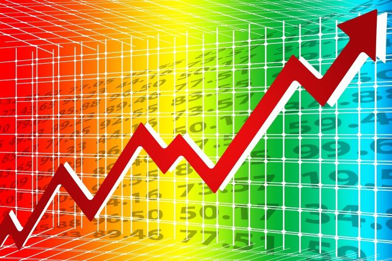 economy-2245121_1920